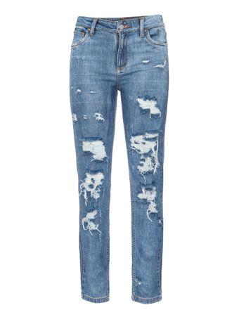 Calca-Cami-Jeans-Azul