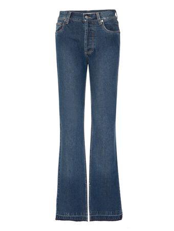 Calca-Thatha-Jeans-Azul