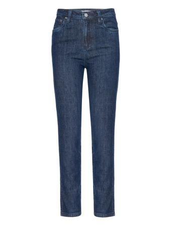 Calca-Vi-Jeans-Azul