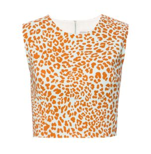 Cropped-Basic-Linho-Animal-Print