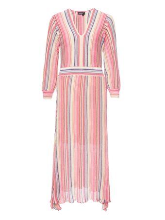 Vestido-Assimetrico-Rosa
