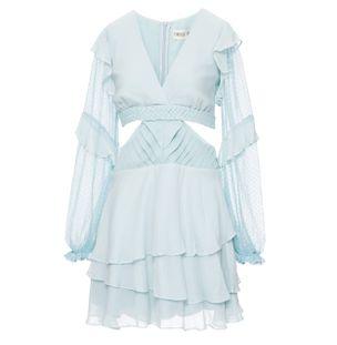 Vestido-Thary-Azul