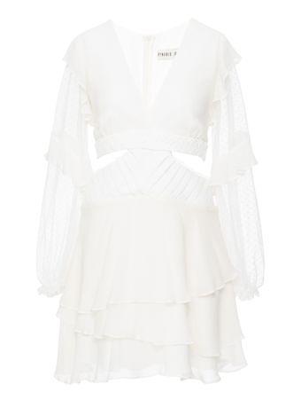 Vestido-Thary-Off-White