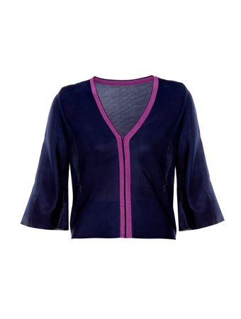 Blusa-de-Trico-Azul