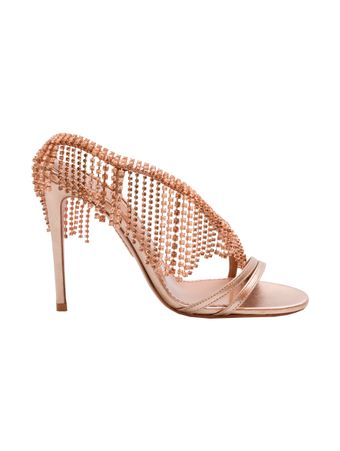 SANDALIA-WILD-FRINGE-CRYSTAL-SANDAL-105-LIGHT-COPPER