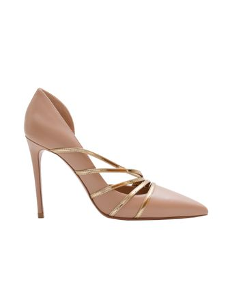 SAPATO-MINOU-PUMP-105-POWDER-PINKSOFT-GOLD
