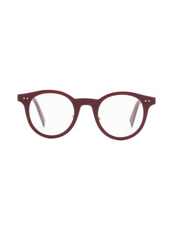 Armacao-de-Oculos-Vinho