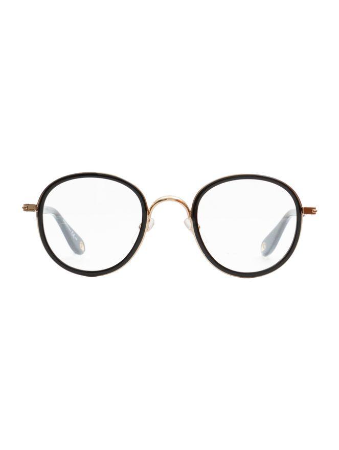 Armacao-de-Oculos-Bicolor