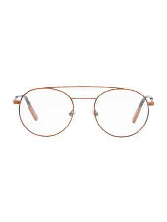 Armacao-de-Oculos-Aviador-Marrom