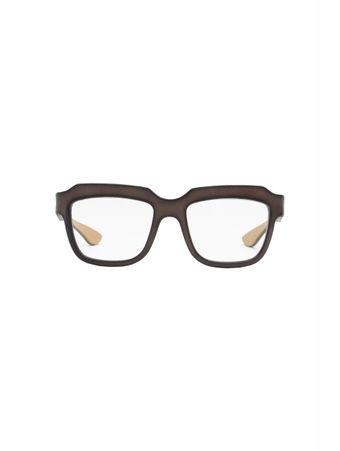 Armacao-de-Oculos-Cinza