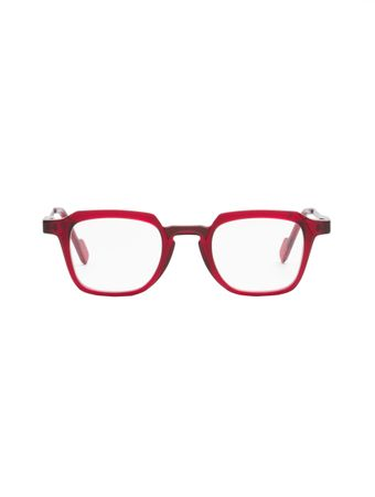 Armacao-de-Oculos-Vermelha