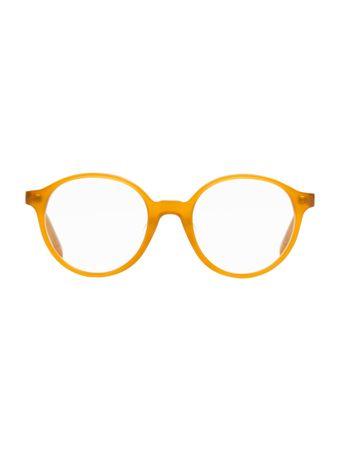 Armacao-de-Oculos-Amarela