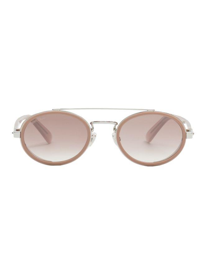Oculos-de-Sol-Aviador-Nude