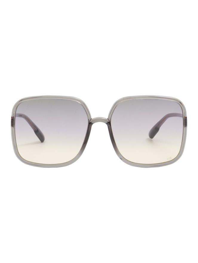 Oculos-de-Sol-Cinza