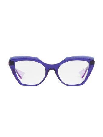 Armacao-de-Oculos-Gatinho-Bicolor