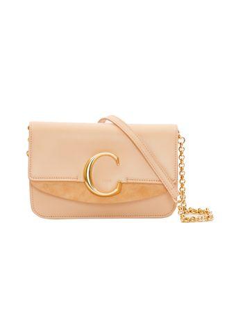 Bolsa-C-Chloe-Rosa