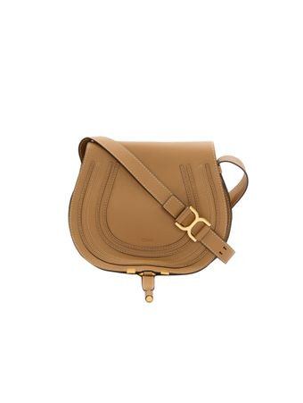 Bolsa-Marcie-Medium-Saddle-Marrom