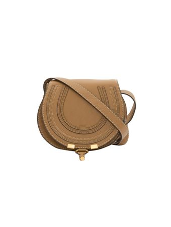 Bolsa-Marcie-Small-Saddle-Marom-Claro