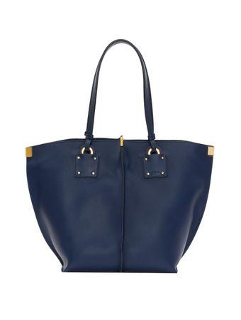 Bolsa-Vick-de-Couro-Azul