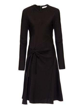 Vestido-Midi-Preto