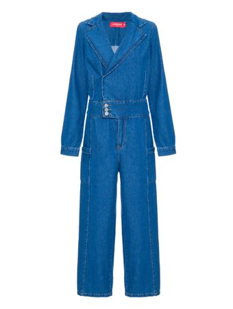 Macacao-Torcello-Jeans-Azul