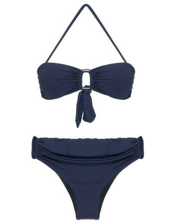 Biquini-Monaco-Azul
