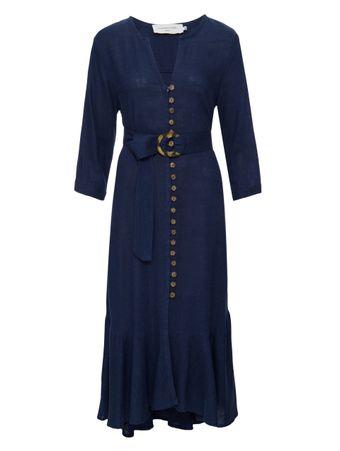 Vestido-Nilo-Azul