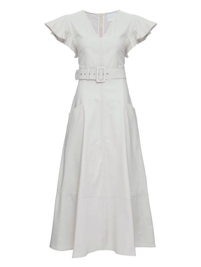Vestido-Loreto-Algodao-Nude-