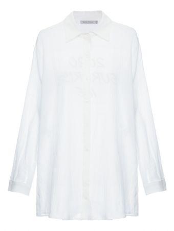 Camisa-Made-In-Lebanon-de-Algodao-Branca