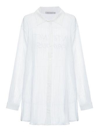 Camisa-Internet-Famous-de-Algodao-Branca