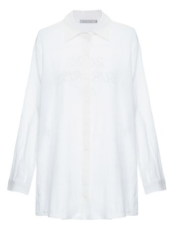 Camisa-Surprise-Me-de-Algodao-Branca