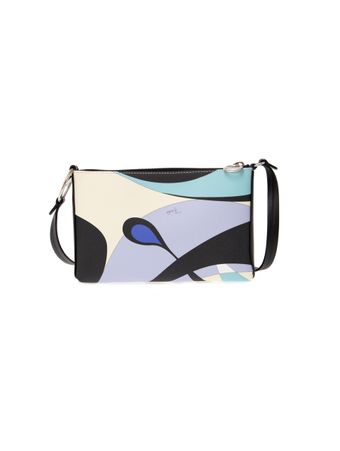 BOLSA-ALEX-ALL-OVER-NERO-CELESTE