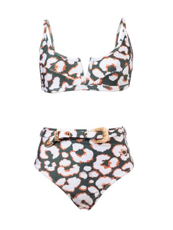 BIQUINI-HOT-PANTS-SAFARI-PRINT