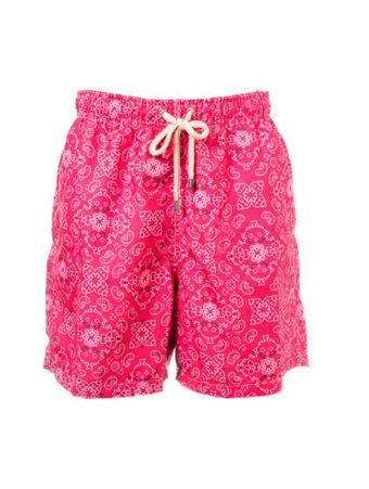 SHORTS-PERSIA-ADULTO
