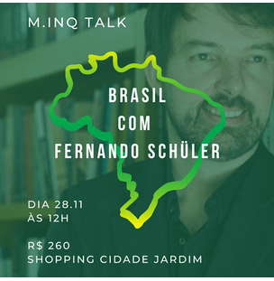 Curso--Brasil-Um-Retrato-de-Hoje-com-Fernando-Schuler