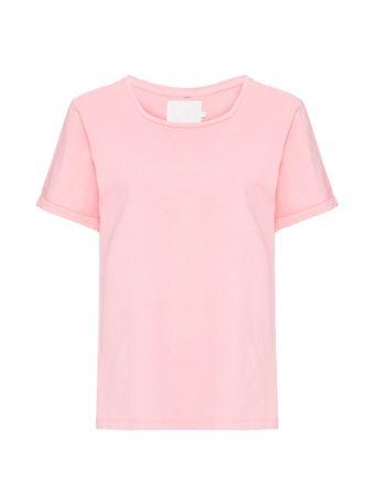 Camiseta-Terracina-de-Algodao-Rosa