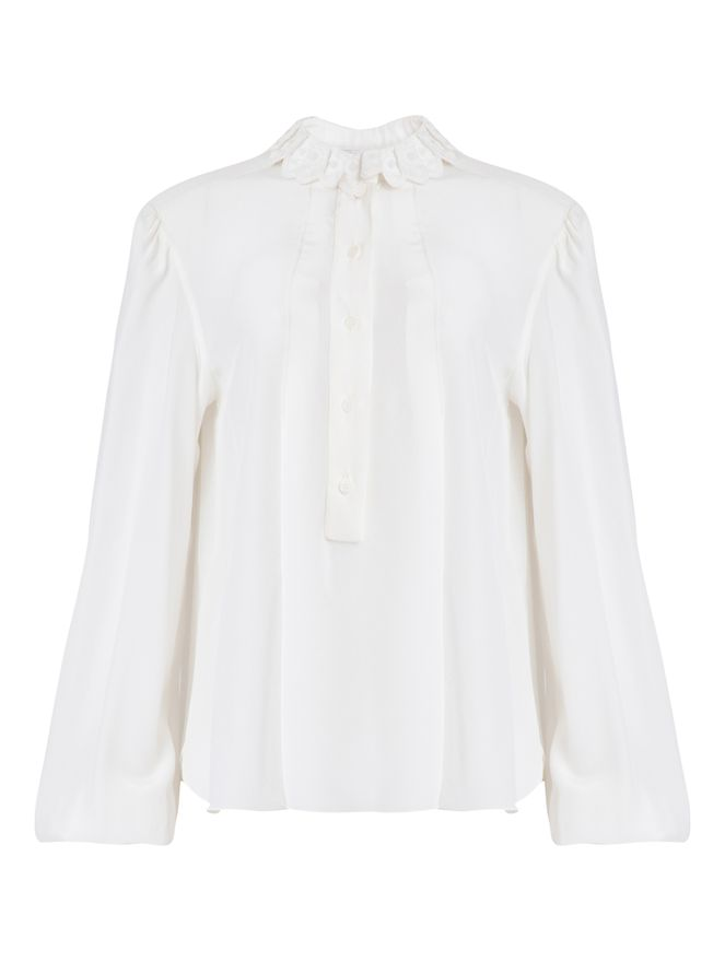 BLUSA-TOP-ICONIC-MILK