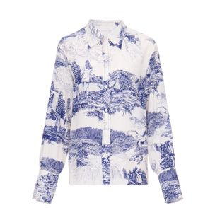 BLUSA-TOP-WHITE--BLUE-1
