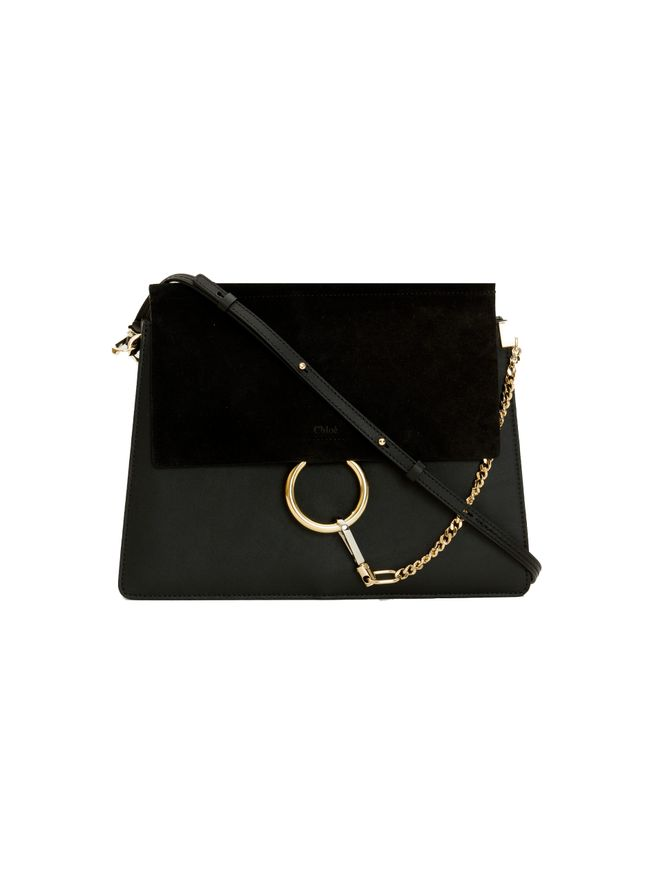 BOLSA-FAYE-MEDIUM-SHOULDER-BAG-BLACK-BEAUTY