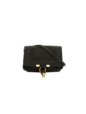 BOLSA-MARCIE-BELT-BAG-BLACK