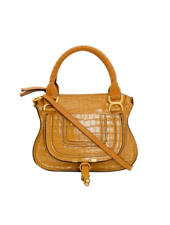 BOLSA-MARCIE-SMALL-DOUBLE-CARRY-BAG-SHIN-AUTUMNAL-BROWN