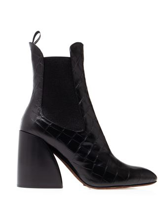 BOTA-ANKLE-BOOTS-BLACK