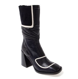 BOTA-ANKLE-BOOTS-MIDNIGHT