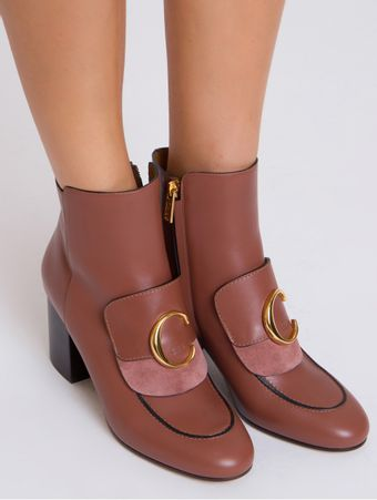 BOTA-ANKLE-BOOTS-ROSE-BROWN