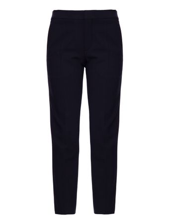 CALCA-TROUSERS-ABYSS-BLUE