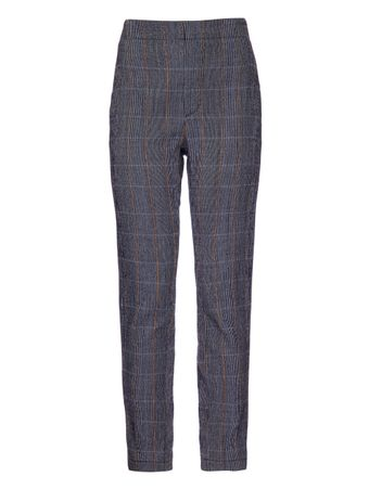 CALCA-TROUSERS-MINIMAL-GREY