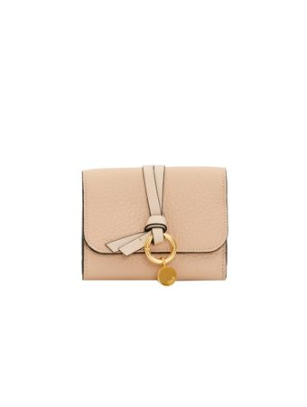 CARTEIRA-CARD-HOLDERS-BLUSH-NUDE