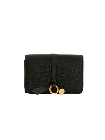 CARTEIRA-COMPACT-WALLET-BLACK
