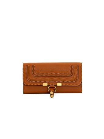 CARTEIRA-MARCIE-LONG-WALLET-WITH-FLAP-TAN