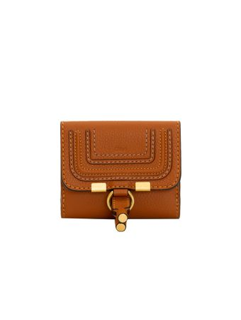 CARTEIRA-MARCIE-SQUARE-WALLET-TAN